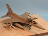 F-16-2 high