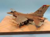 F-16-8