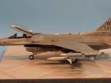 F-16 Port