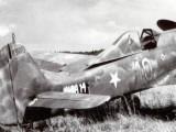 Focke-Wulf-Fw-190D13-JG26-(Y10-+-)-Franz-Gotz-Germany-1945-04