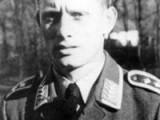 Fw. Wilhelm Mayer