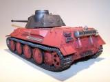 Pink Panther 002