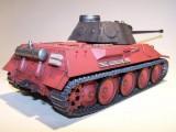 Pink Panther 003