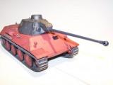 Pink Panther 005