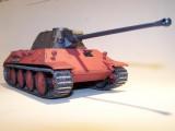 Pink Panther 006