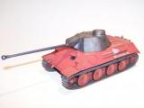 Pink Panther 008