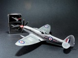 Spitfire_F_Mk.22-09