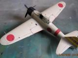 avioni 016