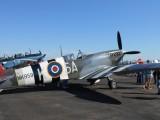 spitfire-hou