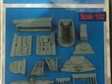 halvarvonflake_151108_563f502640076