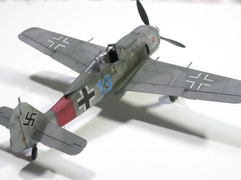 aviator6_151230_568456fd3ee7f