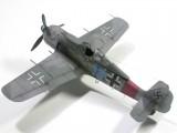 aviator6_151230_568456fe03da2