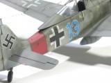 aviator6_151230_56845700da258