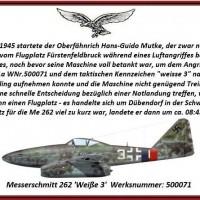 messerschmitt_151205_5662e7ea2c1d0