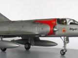 messerschmitt_160131_56adee144164d