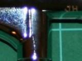 remete-160213-56bf079d8855b