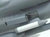 gkittinger-160321-56f0033101dcb