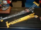 robbo-160307-56dd3990131f8