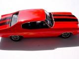 camaro1-160419-57159525dfc4b