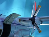 kalamazoo-160406-5704a1016f434