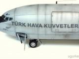kenel-160405-5703b875a225c