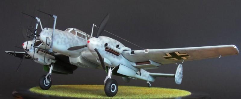 messerschmitt-160430-5724c4ad2f58e