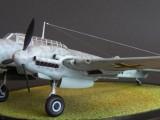 messerschmitt-160430-5724c4adbfa11
