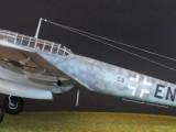messerschmitt-160430-5724c4aec09ba