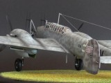 messerschmitt-160430-5724c4af71800