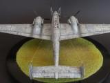messerschmitt-160430-5724c4b16218a