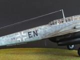 messerschmitt-160430-5724c4b327016