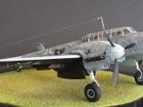 messerschmitt-160430-5724c4b399bce