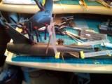 modelmaniac-160429-57237c26cf894