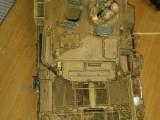 tonyanderton-160417-5713ce95be55b