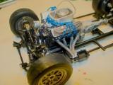 camaro1-160512-5734f9416c82c