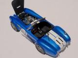 camaro1-160512-5734f9427123f