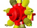 pump-160530-574c6d9d3a95f