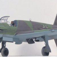 tail-dragon-160729-579ba43e874fd