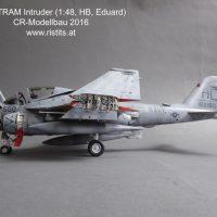 cr-modellbau-160809-57aa031b55f2e