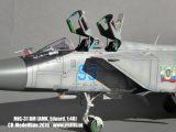 cr-modellbau-160810-57ab53d3e0758