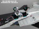 cr-modellbau-160810-57ab53d62e345