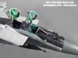 cr-modellbau-160810-57ab53d791ca3