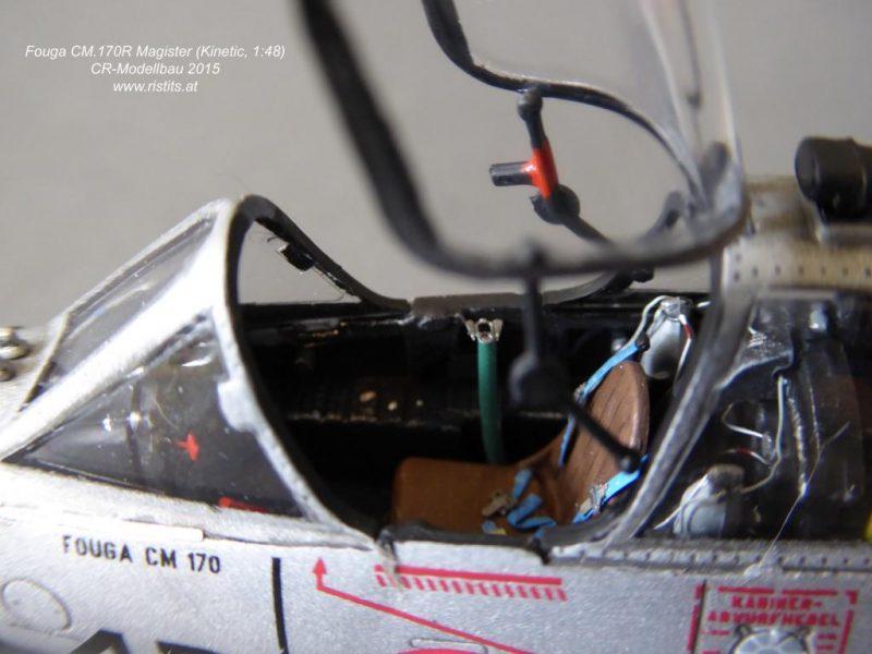 cr-modellbau-160810-57ab557c2a0d2