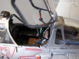cr-modellbau-160810-57ab558b250a2