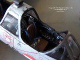 cr-modellbau-160810-57ab558c4046b