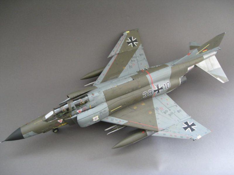 cr-modellbau-160813-57aed70a5620d