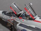 cr-modellbau-160814-57b0154c48255