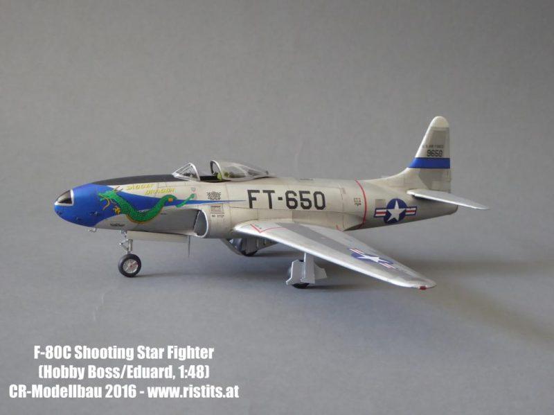 cr-modellbau-160903-57ca91898cb21
