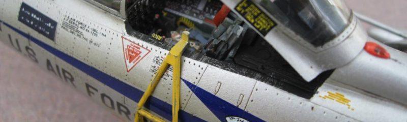 cr-modellbau-160905-57cda879ca60f
