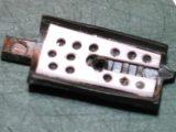 gkittinger-161018-580635fc2c13f